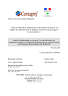 couv rapport CEMAGREF