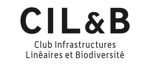 Club Infrastructures Linéaires et Biodiversité (NB)