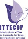ITTECOP Papillon titre
